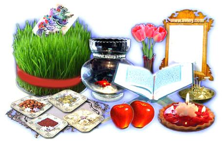 Nowruz-01(1)